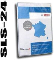 Tele Atlas Frankreich + MRE (i1030730)