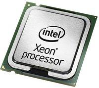 Intel Sockel 2011-3