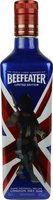 Beefeater Gin Limited Edition 0,7l 40%