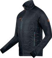 Mammut Eigerjoch Light Pro IS Jacket Men black