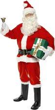 Smiffys Deluxe Weihnachtsmann M (34585)