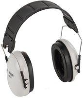 Bosch EM 27