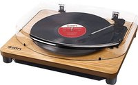 ION Classic LP holz