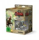 The Legend of Zelda: Twilight Princess HD - Limited Edition (Wii U)