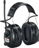 3M SNR32 mit Radio