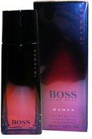 Boss Intense Eau de Parfum (30 ml)