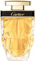 Cartier Panthère de Cartier Eau de Parfum (50 ml)