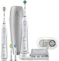 Oral-B Pro 6900 Smart Series