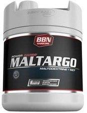 Best Body Nutrition Hardcore Maltargo + MCT 2500g
