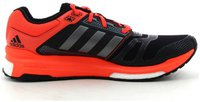 Adidas Revenergy Boost 2.0 Techfit Men core black/core black/solar red
