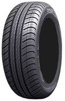 Syron Tires BlueTech 185/65 R15 92V