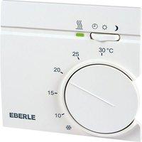 Eberle Raumtemperaturregler RTR 9726
