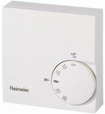 Heimeier Raumthermostat 230 V