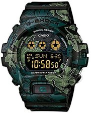 G-Shock G-Shock (GMD-S6900F-1ER)