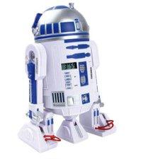 Small Foot Design Star Wars R2-D2 mit 3D-Anzeige