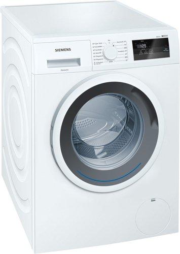 Siemens WM14N0X0