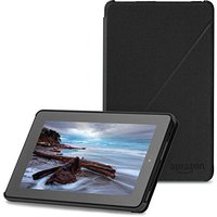 Amazon Fire Cover for Fire HD 7 (2015) black