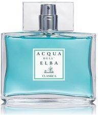 Acqua dell'Elba Classica Men Eau de Parfum (100 ml)