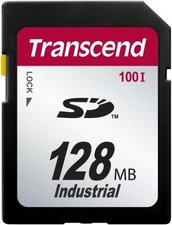 Transcend SD100I Industrial