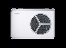 Stiebel Eltron WPL 25 AC (8,33 kW)