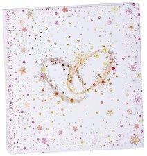 Goldbuch Crystal Romance 30x31 / 60