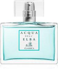 Acqua dell'Elba Classica Uomo Eau de Parfum