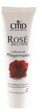CMD Naturkosmetik Rosé Exclusive Pflegemaske