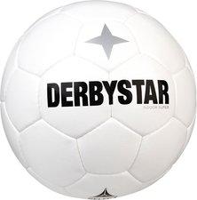 Derbystar Indoor Super (Größe: 5)