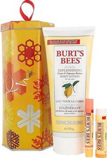 Burt´s Bees Naturally Gifted