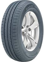 Eskay Tyres Ltd. RP28 235/60 R16 100H