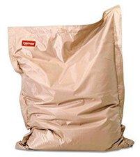 ROOMOX Junior Sitzsack 130x100cm