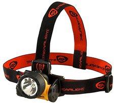 Streamlight Trident Xenon/LED Combo Headlamp