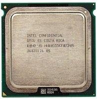 Intel Xeon X5670 2.93GHz (IBM-Upgrade, Sockel 1366, 32nm, 59Y4025)