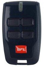 BFT Torantriebssysteme B RCB4