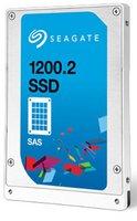 Seagate 1200.2 High Endurance SED 200GB