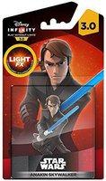 Disney Infinity 3.0: Star Wars - Light FX Anakin Skywalker
