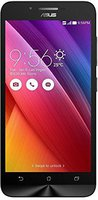 Asus ZenFone Go 8 GB Rot ohne Vertrag