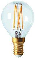 Girard Sudron LED Tropfen 4W E14