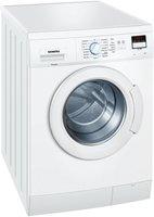 Siemens WM14E2B1