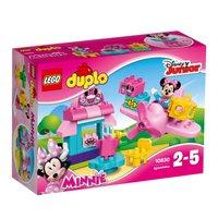 LEGO Duplo - Minnies Café (10830)