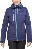 Marmot Women's Dropway Jacket