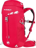Mammut First Trion 12 light carmine