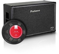 Palmer Audio PCAB 212 CV-75