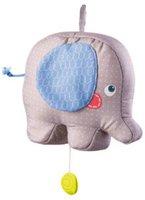 Fehn Spieluhr Elefant Egon