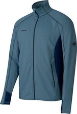 Mammut Bormio ML Jacket Men