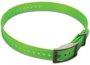 Garmin Hundehalsband (2,5 cm) grün