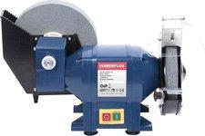 Powerplustools POW5103
