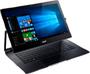 Acer Aspire R7-372T