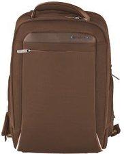 Samsonite Spectrolite Laptop-Backpack 16´´ tabacco
