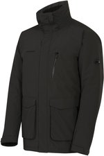 Mammut Orford Jacket Men